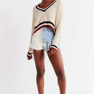 Urban Outfitters Kasey Sweater